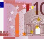 Книги: сгъваеми банкноти