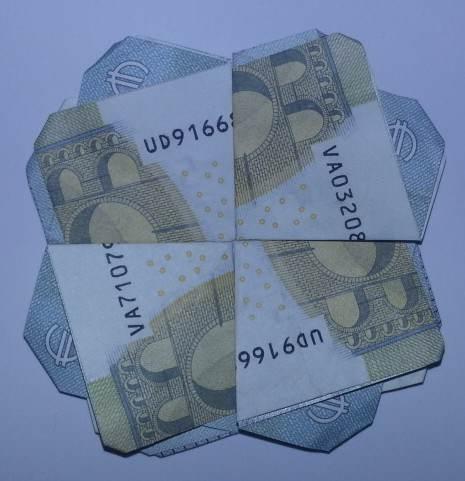 Shamrock от пари