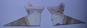 Stiefel-aus-Geldschein-falten-Schritt-7